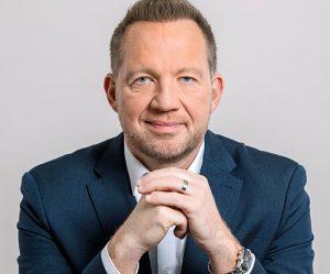 Sommer & Dr. Kreth Assekuranz Management GmbH Kundenberater Herr Sommer