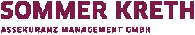 sommerkreth-logo-280-04